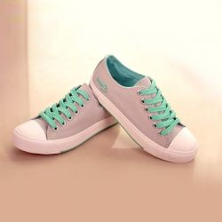 New Design Casual Shoes